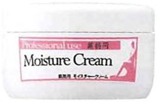 【業務用】ラメンテ モイスチャークリーム 180g