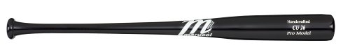Marucci Chase Utley Pro Model Maple Baseball Bat, CU26