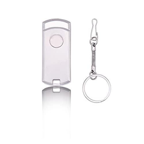 YWJFASHION USB 2.0 Flash Drive Alta Velocidad Pendrive Drive U Disk Memory Stick 360 ° Rotating Thumb Drive (Capacity : 64GB, Color : B)