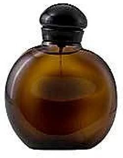 Halston Z-14 by Halston for Men, Cologne Spray, 2.5-Ounce