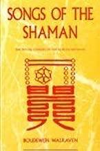 Songs of the Shaman: The Ritual Chants of the Korean Mudang
