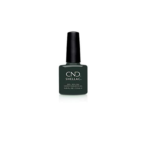 CND Shellac Aura, 1er Pack(1 x 7.3 milliliters)