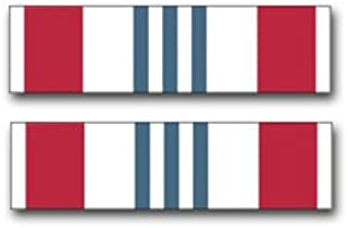 Best defence meritorious service medal Reviews
