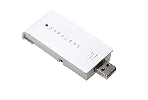 V12H306P17 ELPAP03 Wireless LAN Adapter