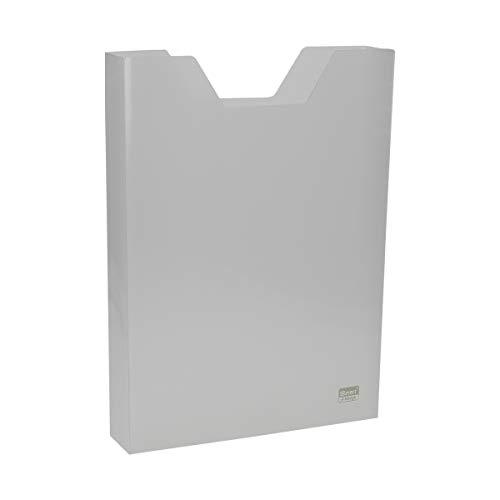 Heftbox