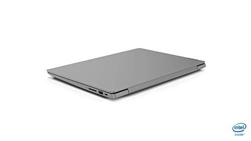 Lenovo IdeaPad 330s Digital-Tipp 39,6 cm 15,6 Zoll Full HD IPS matt Bild 4*