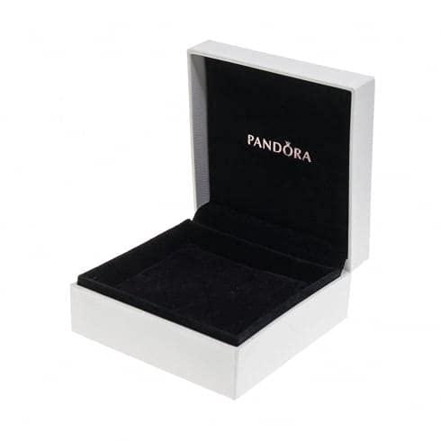 Pandora femme-blanc-p4026 p4027 -