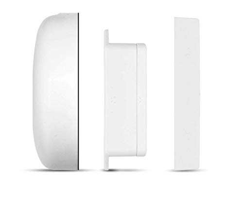 ismartgate 02WNA103 Wi-Fi Standard PRO Gate Opener