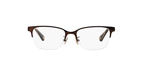 10 best horn eyeglasses for 2021