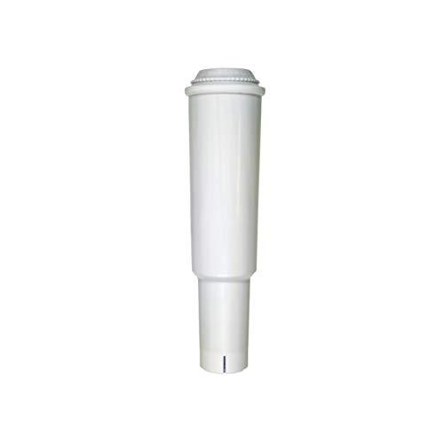 10 JURA CLARIS PLUS WATER CARE (White)