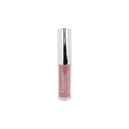 Avène Couvrance Balm Lippenpflege, Nude 30 g