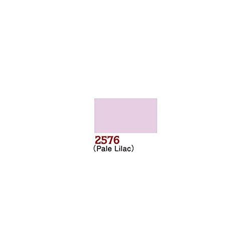 プラッド アクリル絵具 セラムコート ペールライラック CE-2576 2oz.