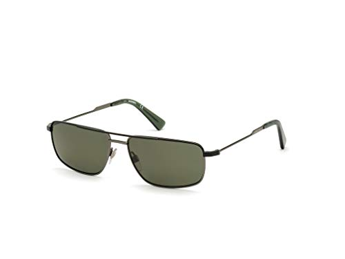 Diesel Eyewear Sonnenbrille DL0308 Herren