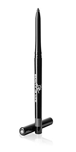Beauty Is Life Eye Contour-Liner Gel Eyeliner Grau Graubraun Sensible Augen Drehstift (1 x 0,25 g)