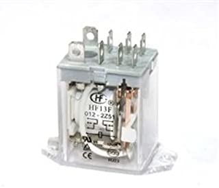 Red Sea Max Replacement Relay Part # 40327