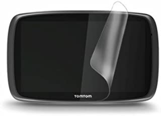 TomTom Protector de pantalla - 4,3 -, 5,0 y 6,0: Amazon.es ...
