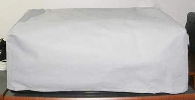 PDG Printer Cover for Epson P6000/P7000