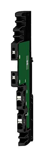 WEIDMULLER - 2122920000 - Potential Distributor, 12A