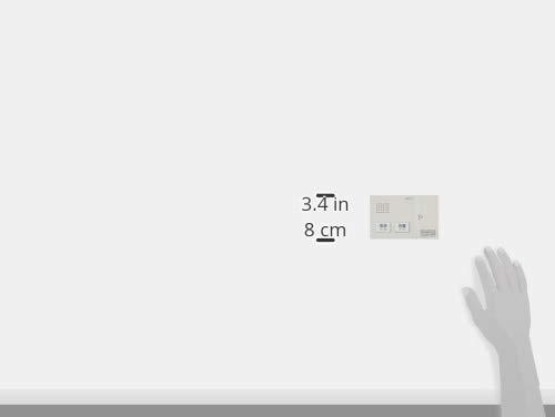 オーム電機おトイレの消音流水音発生器07-4850OGH-2
