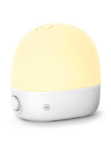 TAOTRON Humidifier