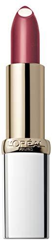L'Oréal Paris Age Perfect Lippenstift 110 Stunning Pink Red, 1 Stück