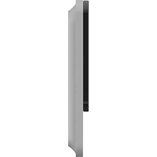 Philips 531004
