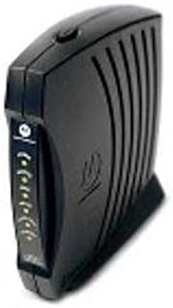 MOTOROLA SURFBOARD SBV5120 CABLE MODEM DRIVER FOR WINDOWS 7