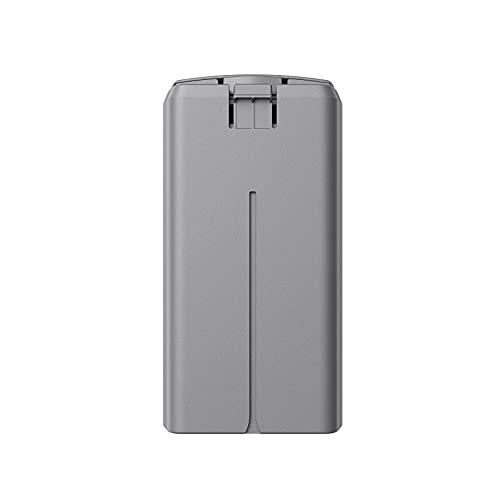 BRAZA - Batteria intelligente per DJI Mavic Mini 2 e DJI Mini SE Drone, 2250 mAh, fino a 31 minuti di Flight Time, Built-in DJI Intelligent Battery Management System Safer Flight