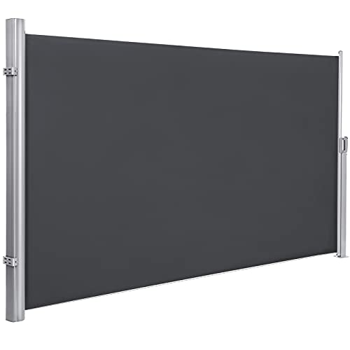 Songmics -   180 x 350 cm (H x