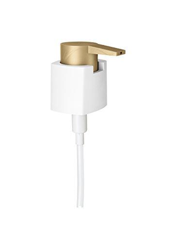 Wella SP Care Luxe Oil Pump 1L Conditioning Cream by Wella