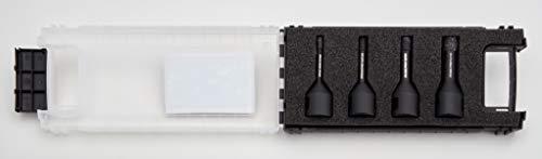 Bellota 50750KIT M14 50750 Mini Kit para Coronas