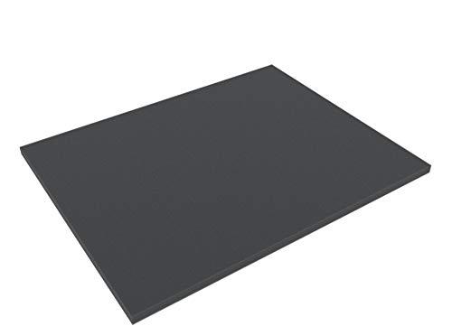 FS010B Full-Size Boden 10 mm