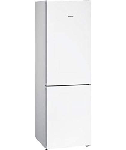 Siemens KG36NVWDA, No Frost, 324 l, A++, Weiß