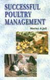 Successful Poultry Management by Morley Allan Jull (2008-04-01)