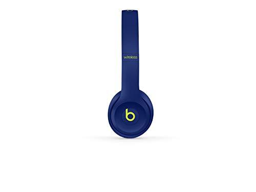 Recensione Beats Solo 3 Wireless
