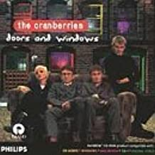 Best the cranberries doors and windows Reviews