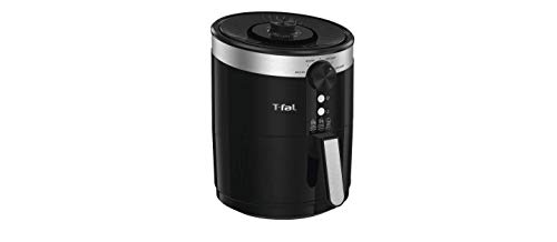 T-fal EY120850 Easy Fry Air Fryer (3.5L)