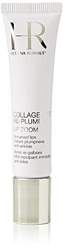 RUBINSTEIN Lippencreme Collagenist Re-Plump Lip Zoom 15.0 ml, Preis/100 ml: 293.27 EUR