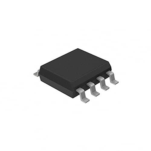 Ngkc3C 5Pcs PCA9517AD MSOP-8 Module Signal Digital Max 48% OFF Many popular brands Isolation