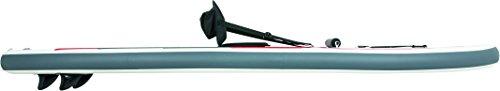 Bestway SUP & Kajak Set Long Tail Lite - 7