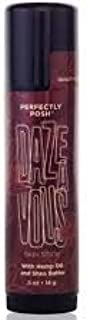 Perfectly Posh Daze a Vous ~Skin Stick