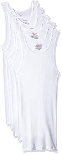 Camisetas de tirantes marca Hanes
