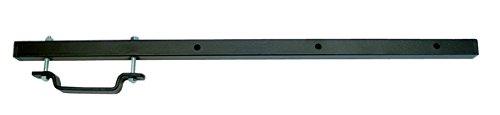 Imex El Zorro 81303 El Zorro 81303-Tendedero, 550 x 20 x 20 mm