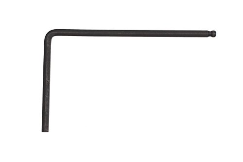 Best Allen Wrench for Guitars