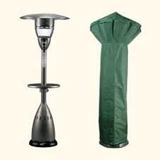 Personalizzabile Color : Clear, Size : 1x1m BAIYINNG Telone Telo Copertura Trasparente A Prova di Polvere Copriruota Pergola PVC Addensato Tenda Impermeabile 22 Taglie