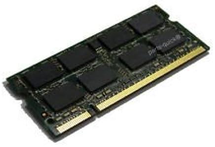 Generic 2GB RAM Memory For Asus F5V F5VI F5VL F6E F6S F6V-3P087C F6V-3P088C F7E F7E-7S031C F7E-7S081C F7F Z96JP Series,