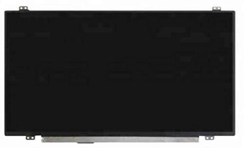 14 'FHD 1920x1080 pantalla LCD no táctil N140HGE-EA1 para Lenovo ThinkPad X1 Carbon 20BS 20BT FRU: 00HN821 00HN820