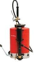 Birchmeier Flox 10K 2.5 Gallon Backpack Sprayer by Birchmeier