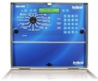 Irritrol MC-E Blue 12 Station Commercial Irrigation Controller