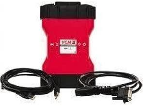 VCM 2 II 164-R9805 IDS Diagnostic Package OEM Original